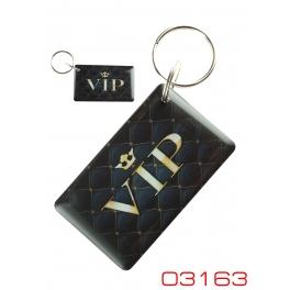 T5577 VIP New
