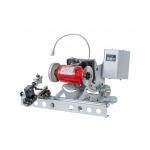 ADEMS GMT II Inverter