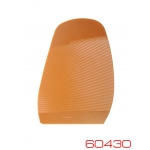 Профилактика формовая Bissel Half Sole 5007B