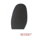 Профилактика формовая Bissel  120*180*1.6mm