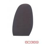 Профилактика формовая Bissel  120*185*1.5mm