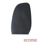 Профилактика формовая Bissel  130*185*1.8mm