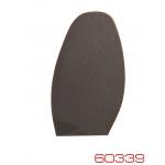 Профилактика формовая VIBRAM ANGERA 2336/030 коричневый