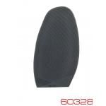 Профилактика формовая VIBRAM ANGERA 2336/030 черный