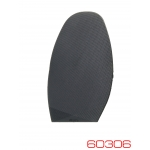 Профилактика формовая VIBRAM ANGERA 2336/040 черный