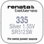 RENATA R335 (SR512SW)