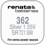 RENATA R362 (SR721SW)