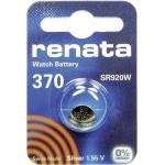 RENATA R370 (SR920W)