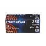 RENATA R380 (SR936W)