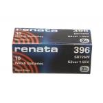 RENATA R396 (SR726W)