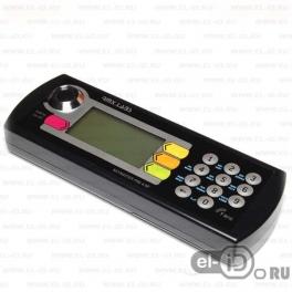 Keymaster 4RF