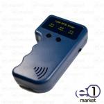 RFID RW IDCC4305 Mini