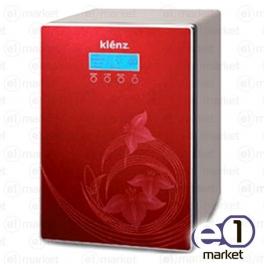 KLENZ MS-200KL