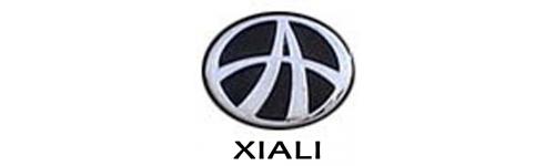 XIALI